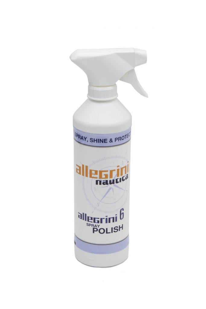 Alletriini
