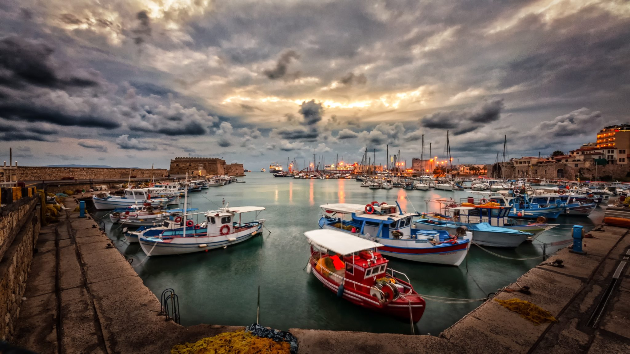 architecture-bay-boats-752882