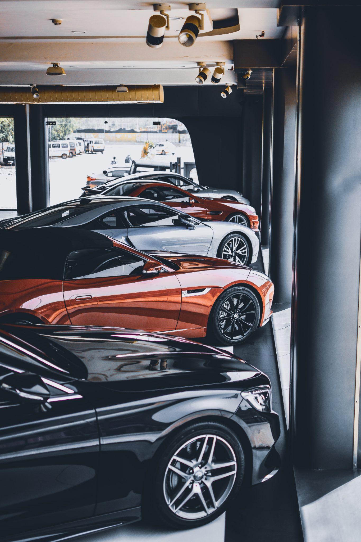 auto-automobiles-cars-1231643