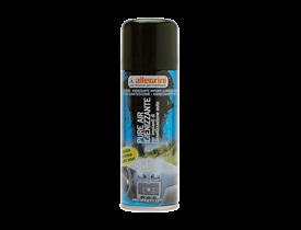 Pure Air Spray