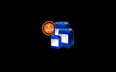 Five Super Sanitizzante New 5KG Can